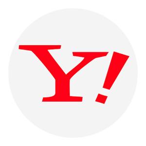 スケートボードのカリフォルニアストリート Yahoo!ショッピング ロゴ
