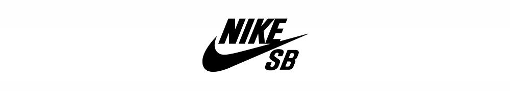 NIKE SB ナイキSB