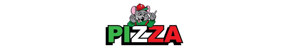 PIZZA SKATEBOARDS, ピザ スケートボード, LOGO