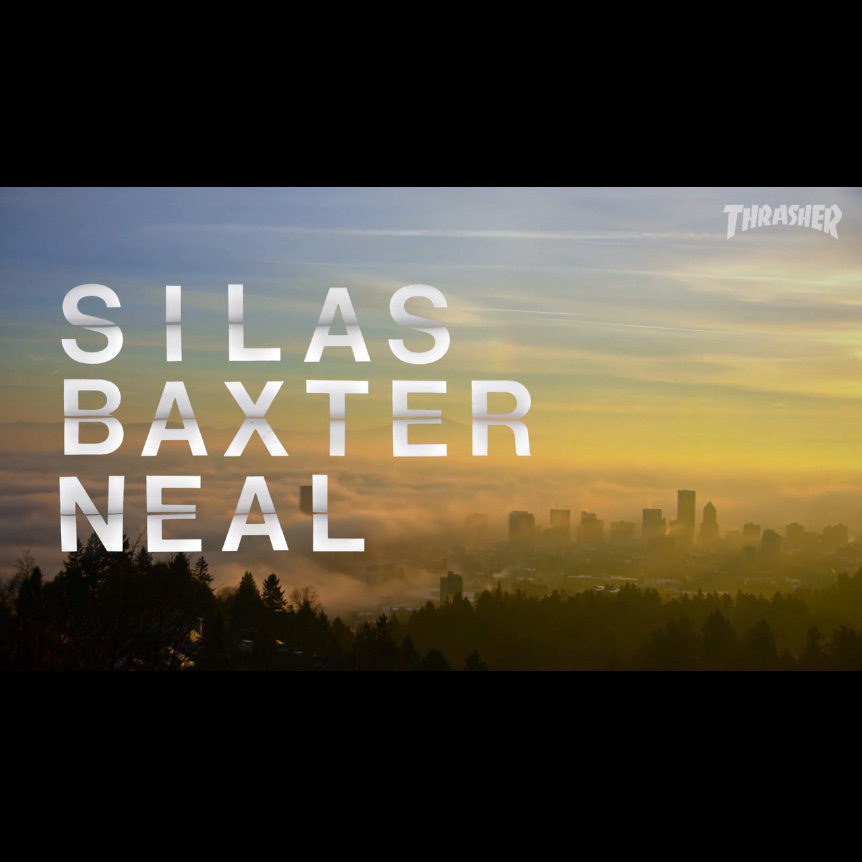 """【海外・INFO】Control Room Sovereign Sect Part 3 Ep. 1 """"Silas Baxter Neal"""" フルパート"""