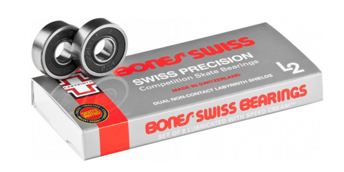 BONES BEARING SWISS LABIRYNTH2