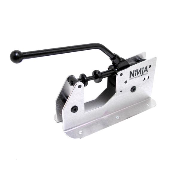 スケートボード スケボー SKATEBOARD ベアリング BEARING 洗浄 クリーニング 工具 ツール TOOL  ニンジャ NINJA