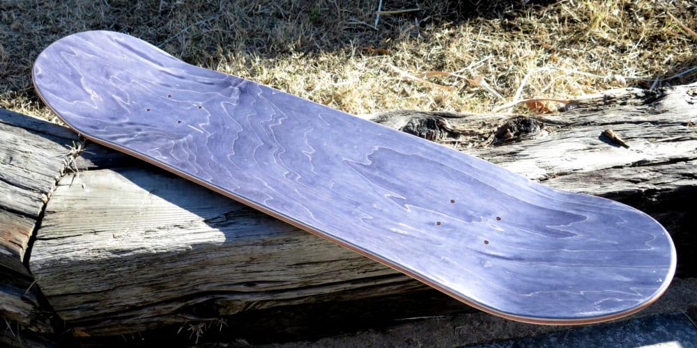dsm skate skateboard deck スケートボード スケボー デッキ