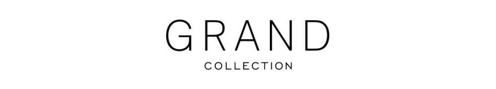 GRAND COLLECTION, LOGO