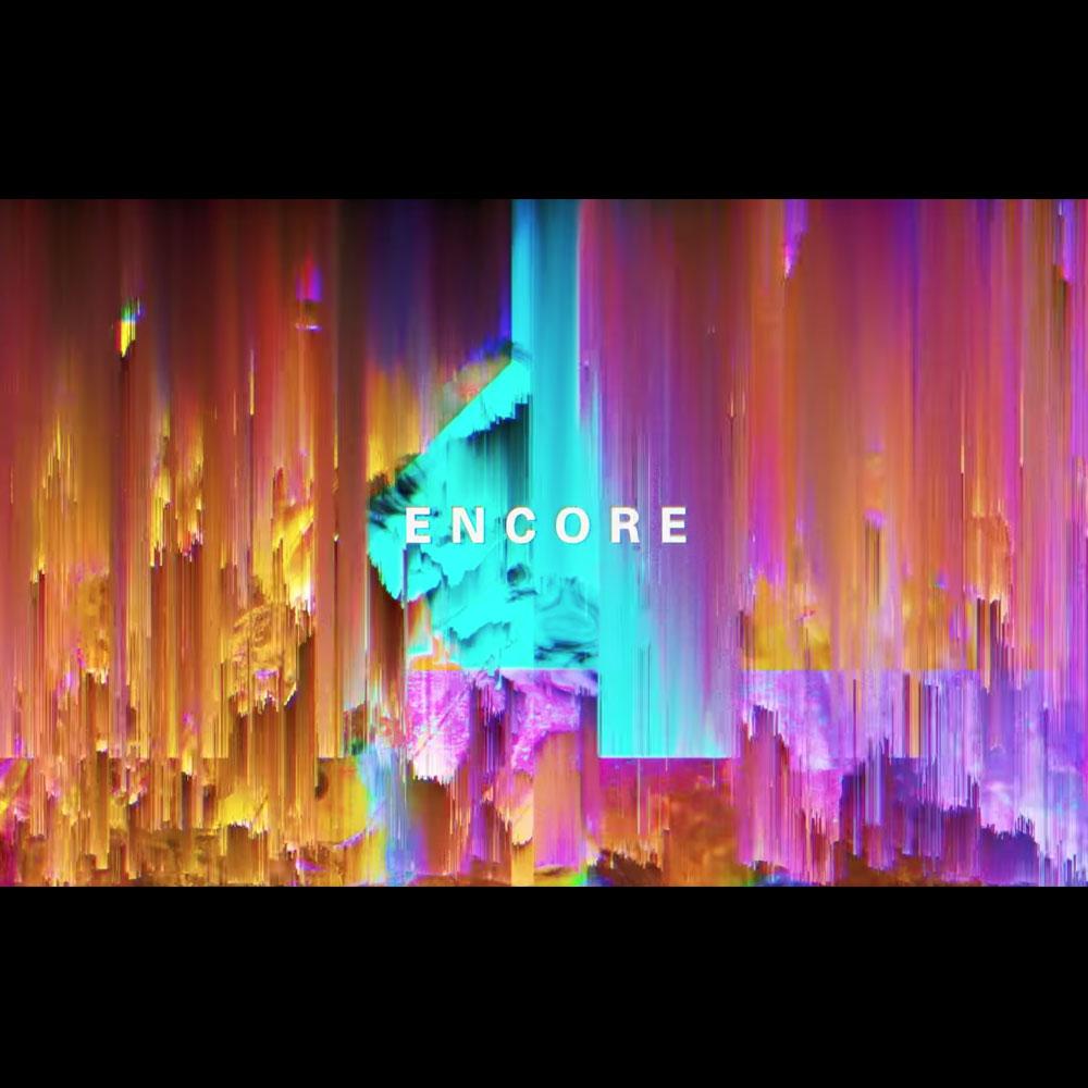 PRIMITIVE  (プリミティブ スケートボード)  : ENCORE