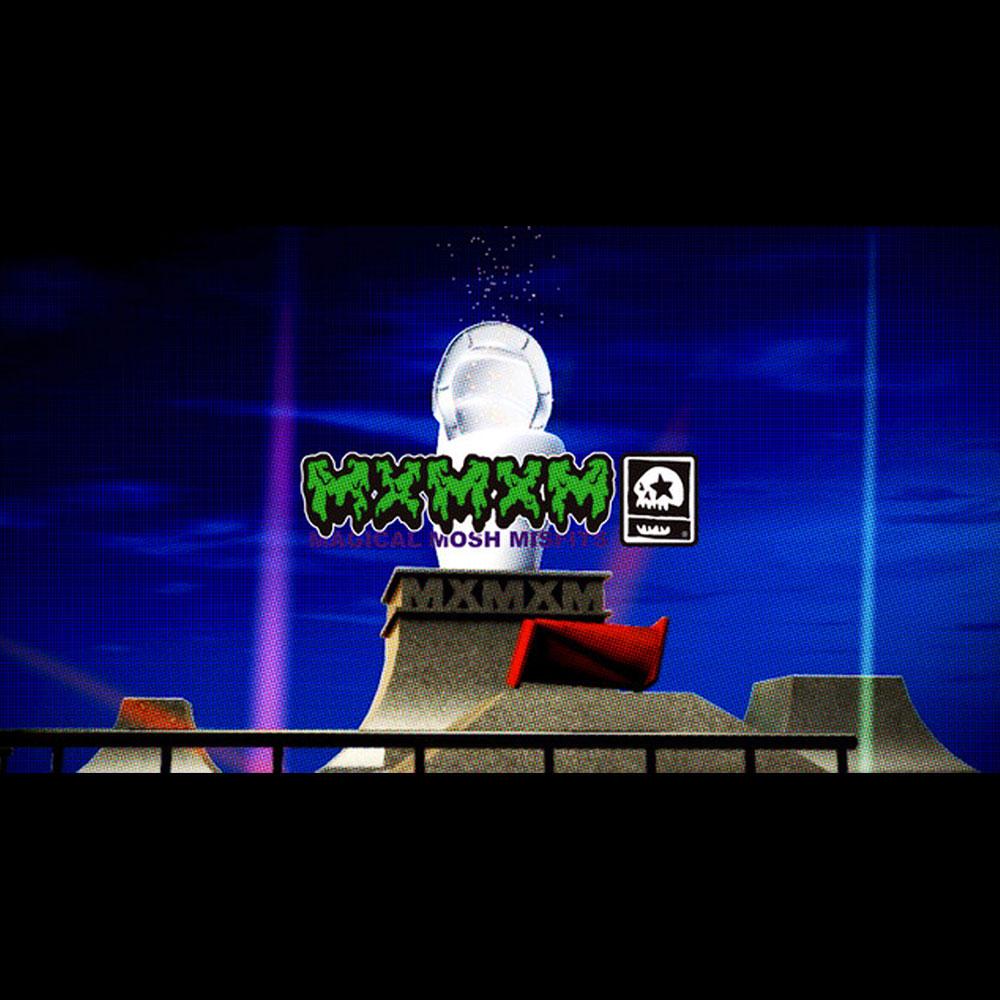 MAGICAL MOSH MISFITS (マジカルモッシュミスフィッツ) から、MXMXMix パート映像が公開。