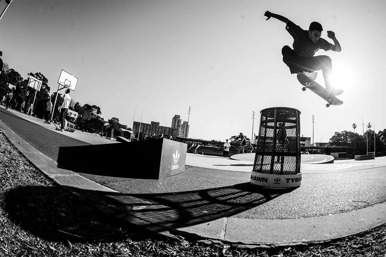april skateboards, エイプリル スケートボード, NOAH NAYEF