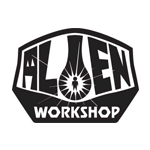 ALIEN WORKSHOP