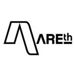 ARETH・アース
