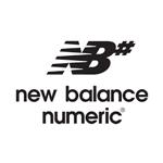 NEW BALANCE NUMERIC・ニューバランス ヌメリック