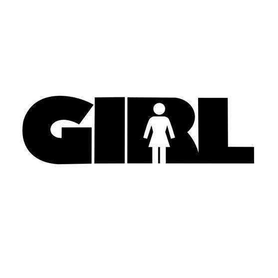 【ブランド紹介】GIRL SKATEBOARDS(ガール スケートボード)