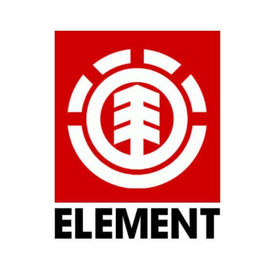 【ブランド紹介】ELEMENT SKATEBOARDS(エレメント スケートボード)