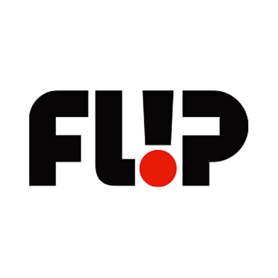 【ブランド紹介】FLIP SKATEBOARDS(フリップ スケートボード)