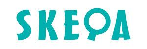 SKEPA ロゴ