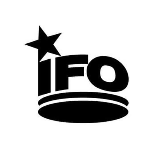 【ブランド紹介】IFO SKATEBOARDS(アイエフオー スケートボード)