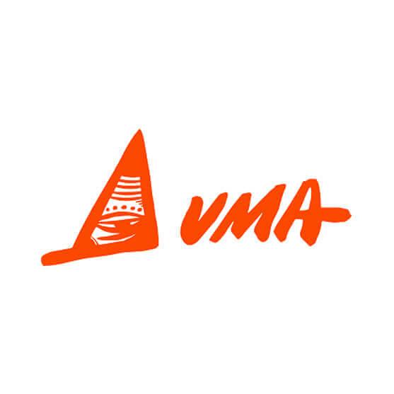 【ブランド紹介】UMA LANDSLEDS(ウーマ ランドスレッズ)