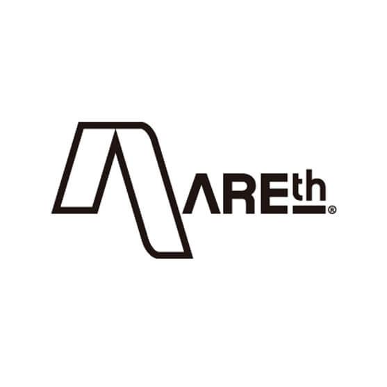 【ブランド紹介】ARETH SHOES(アース シューズ)