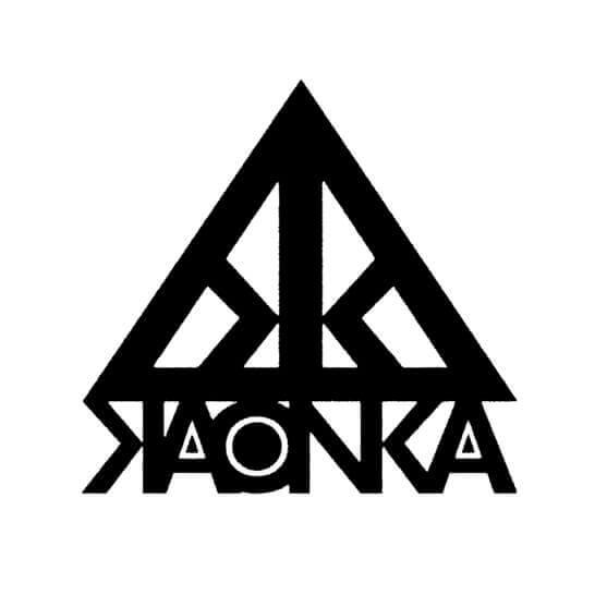 【ブランド紹介】KAONKA SKATEBOARDS(カオンカ スケートボード)