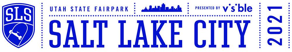 SLS, STREET LEAGUE, 2021, SALT LAKE CITY