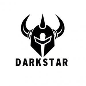 【ブランド紹介】DARKSTAR SKATEBOARDS(ダークスター スケートボード)